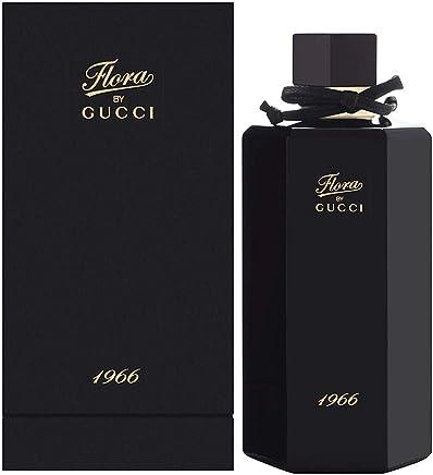 0e5da66b7 Floral 1996 by Gucci for Women - Eau de Parfum, 100ML: Amazon.ae: AlRahim