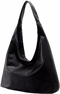 4d5e773c3e9a Amazon.com: Sleeping with Other People - Handbags & Wallets / Women ...