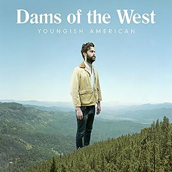 Youngish American