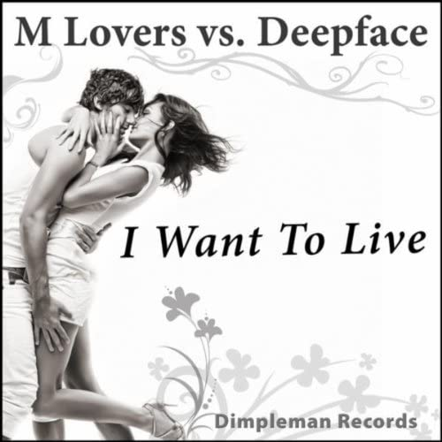 M Lovers & Deepface