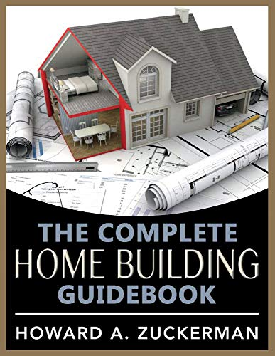 The Complete Home Building Guidebook (1)