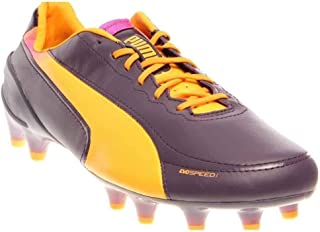 fb91dc170 Amazon.com: Purple - Soccer / Team Sports: Clothing, Shoes & Jewelry