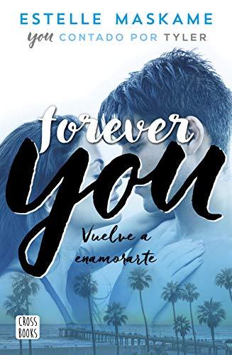 Forever You (Crossbooks)
