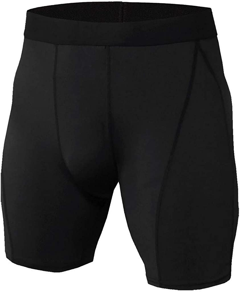 Cardigo Mens Sports Training Shorts 100% quality warranty! Summer Workout Al sold out. Bodybuilding