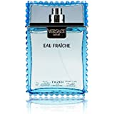 Versace - Eau Fraiche Eau De Toilette Spray 100ml/3.3oz