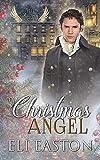 Christmas Angel (The Christmas Angel)