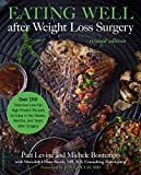Best Cookbooks for Bariatric Patients