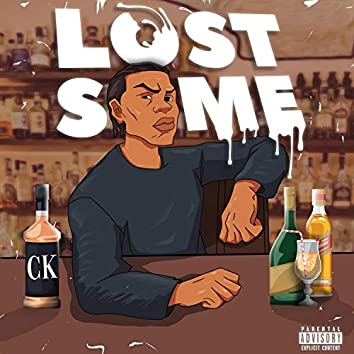 Lost Some