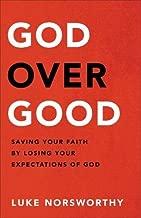 Best god over good Reviews