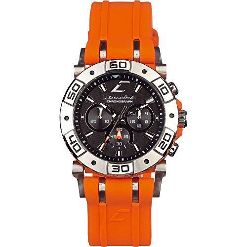 Herren Uhren Chronotech CHRONOTECH NEXT RW0037