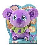 Cefa Toys - Nelo el Koala (00200)