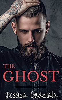 The Ghost (Professionals Book 2) Review