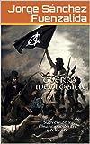 Guerra Ideológica : Subversión y Emancipación en Occidente (Colección Crítica nº 1)