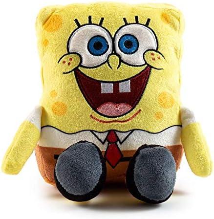 Spongebob Squarepants Nick 90 s Phunny Plush 7 by Kidrobot product image