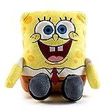 Spongebob Squarepants Nick 90's Phunny Plush 7' by Kidrobot