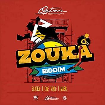 Zouka Riddim