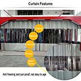 Zoom IMG-2 amsxnoo pareti laterali con finestra