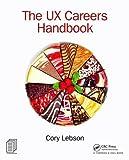 UX Careers Handbook