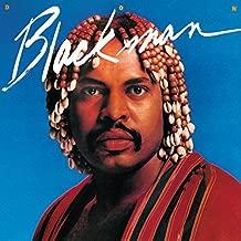 Best don blackman cd Reviews