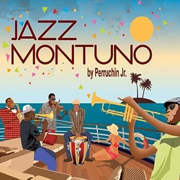 Jazz Montuno