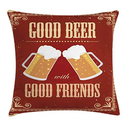 mejor tirador de cerveza para casa fabricante OMOXILOUY