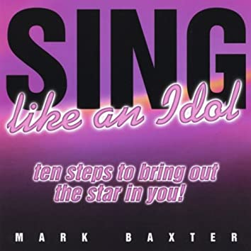 Sing Like an Idol