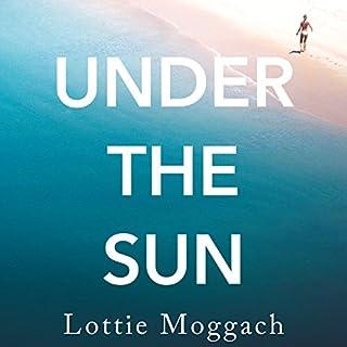 Under the Sun cover art