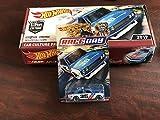 箱付き RLC Car Culture Premium Boxed BRE BLUEBIRD DATSUN 510 BRE ブルーバード ダットサン プレミアム ボックス