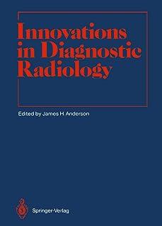 プロランキング診断放射線学(医療放射線学)の革新購入