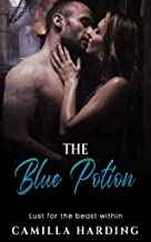 The Blue Potion: Lust For The Beast Within