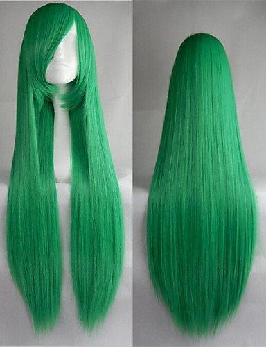 Simple and convenient Perruques cheveux européens vente chaud 40 \