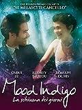 Mood Indigo - La Schiuma dei Giorni