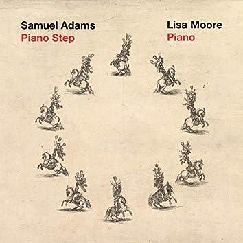 Piano Step