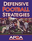 Defensive Football Strategies - American Football Coaches Association