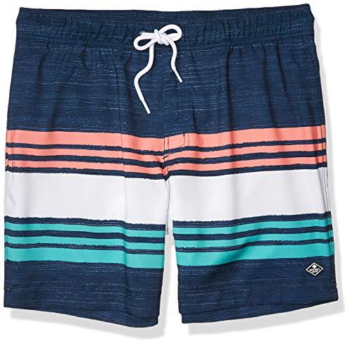 Sperry Men's 7' Classic Swim Trunks