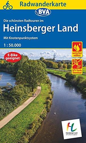 heinsberg lidl