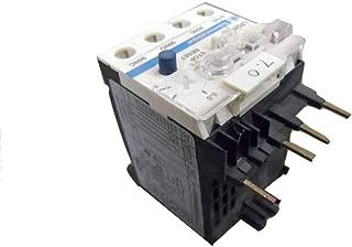 SCHNEIDER ELECTRIC Bimetallic Overload Relay 575-Vac 8-Amp Iec LR2K0314 Sw Not Fusible Hd 600V 400A 4P Nema12