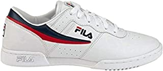 Fila Womens Original Fitness
