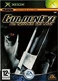 EA Giochi per Xbox