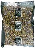 Casa gispert pistacho crudo mondado frutos secos - 500 gr