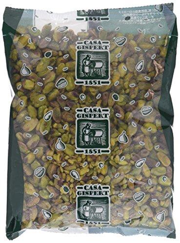 , pistachos crudos mercadona, saloneuropeodelestudiante.es