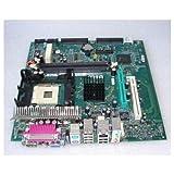 DELL YF936 Dell Optiplex GX270 Motherboard