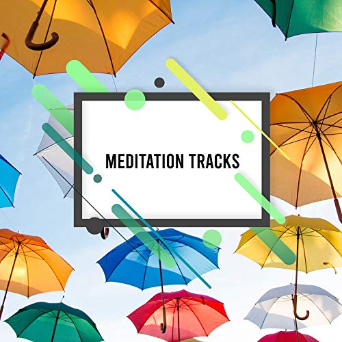 10 Meditation Tracks, The Best of Mindfulness Yoga and Healing, Massage, Zen, Spa Treatment and Relaxation