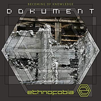 Dokument: Becoming of Knowledge