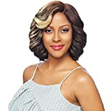 Rc Lace Front Wigs - Best Reviews Guide