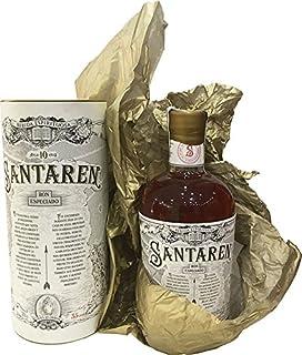 Amazon.es: Rones - Bebidas espirituosas y licores ...