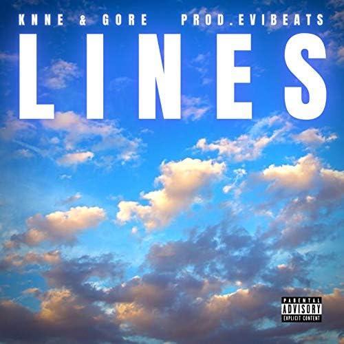 Knne & Gore