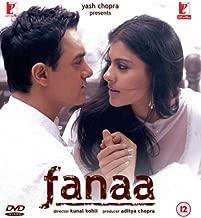 Fanaa Bollywood With English Subtitles