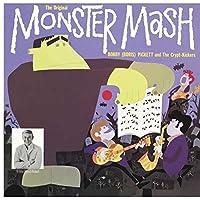 Original Monster Mash [12 inch Analog]