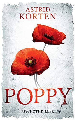 Poppy: Sonderedition